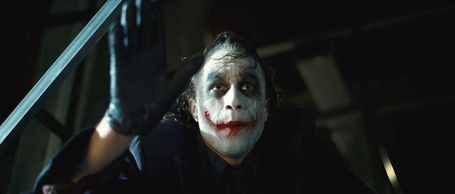 Here_we_go_joker_ref_pic_by_sullen_skrewt_medium