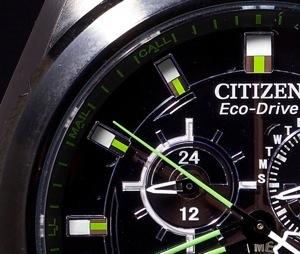 Watch1-300px