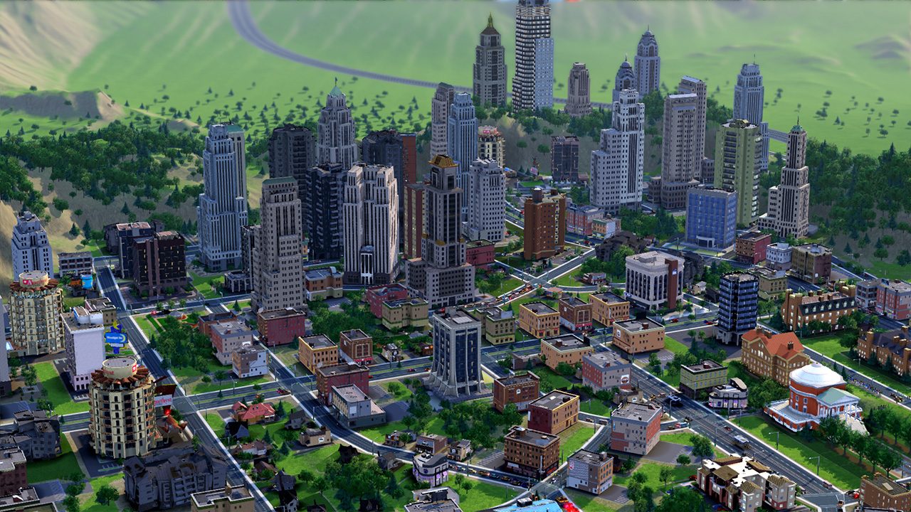 Simcity-screenshot_1280