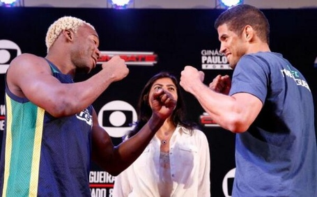Tuf_brazil_2_finals_--_ufc_medium