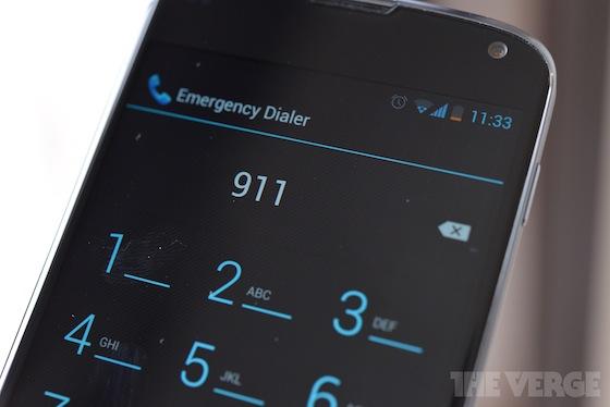 Emergency-dial-9111_2040
