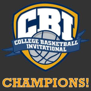 Cbi_champions_300x_medium