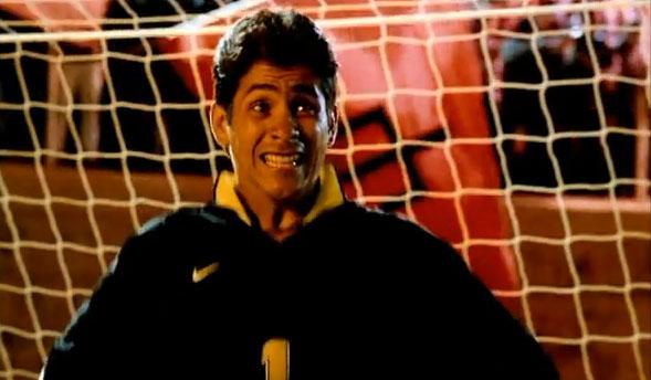 153e679dc1d Enhance: Nike's 1996 'Good vs. Evil' soccer ad - SBNation.com
