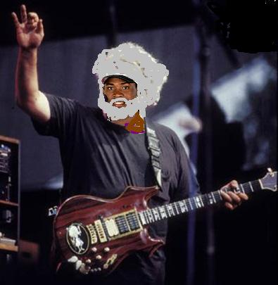 Jerry_garcia_medium