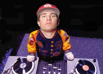 Dj_cat_peterson