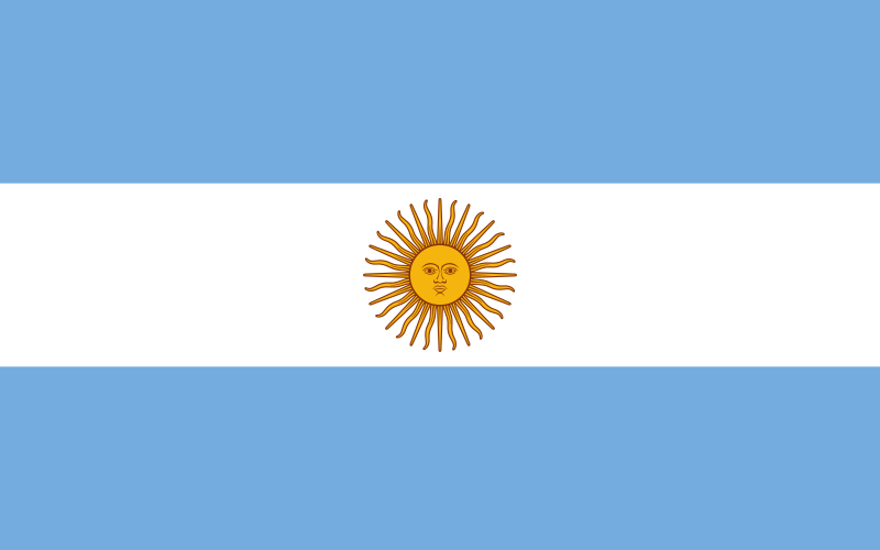 Argentinian
