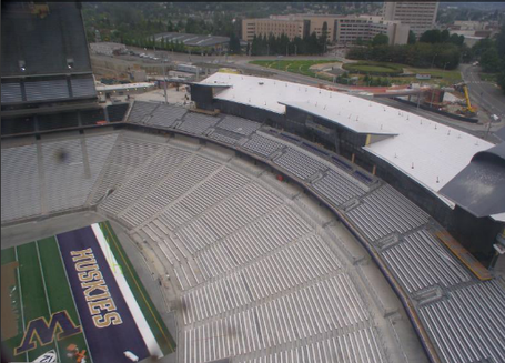 Husky_stadium_medium