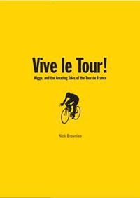 Viveletour_medium