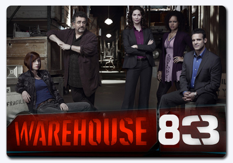Warehouse13_medium