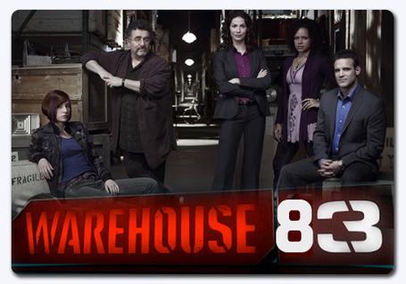Warehouse13_medium