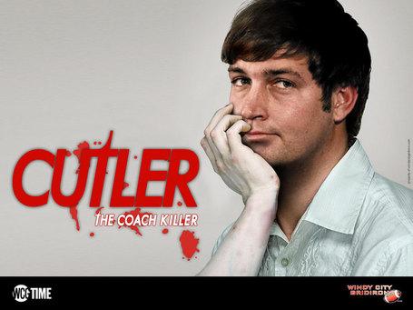 Cutler-dexter-design_medium