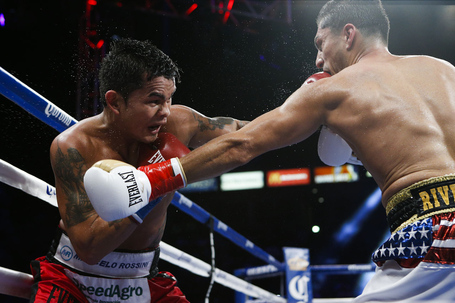 008_marcos_maidana_vs_josesito_lopez_medium