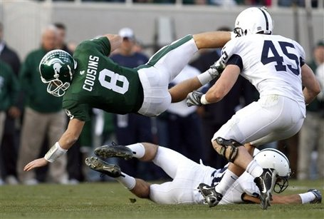 38872_penn_st_michigan_st_football_medium