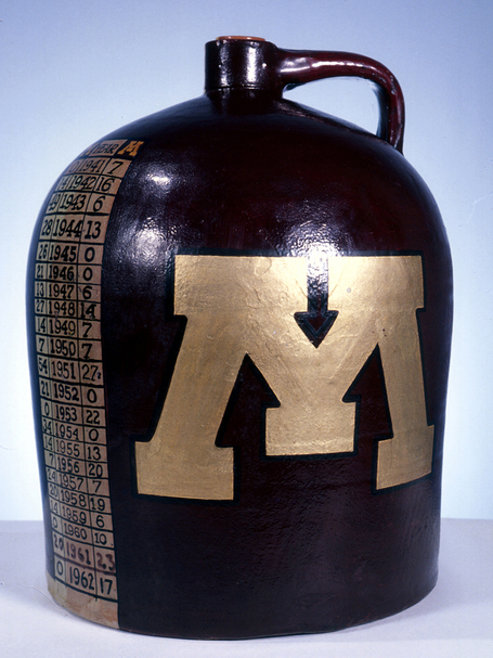 Little-brown-jug-mn_medium