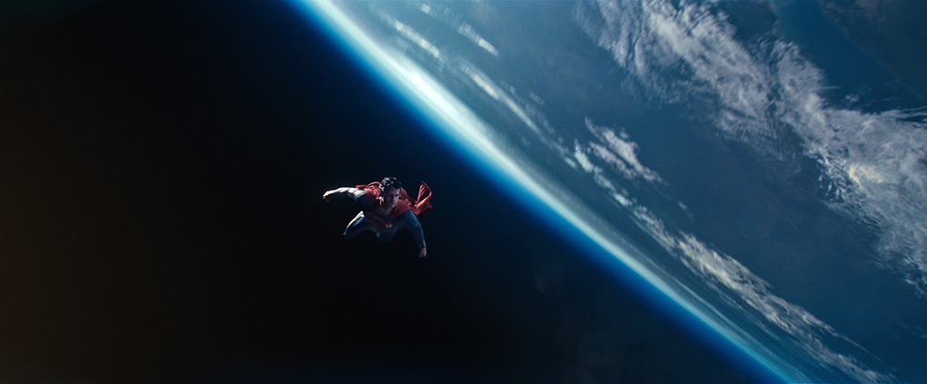 Manofsteel_stills54_1020