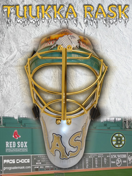 Rask_wc_web_front2_medium