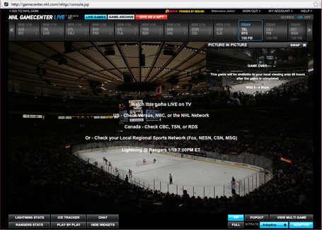 Gamecenter_blackout_examples_medium