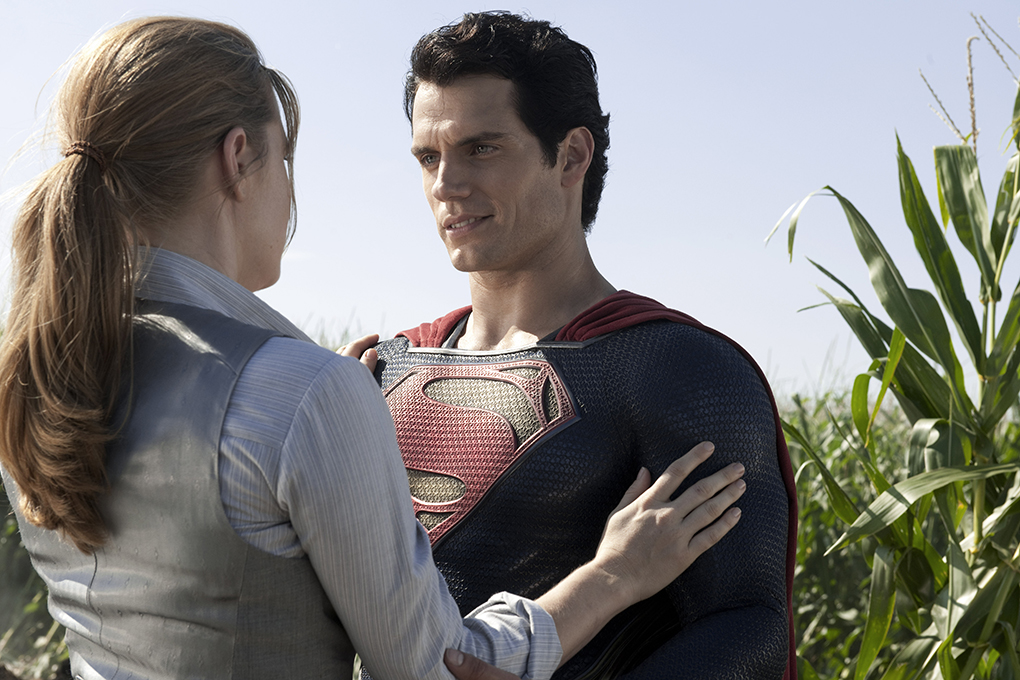 Manofsteel_stills15_1020