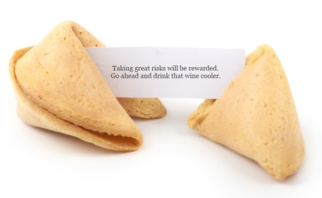 Fortune_cookie_kelly_medium