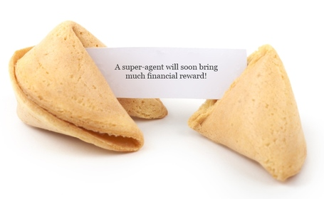 Fortune_cookie_scherzer_medium