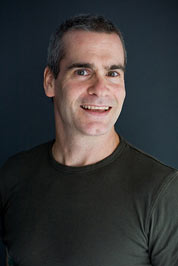Henry-rollins-infobox_medium