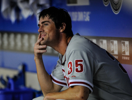 Hamels_chin_2_medium