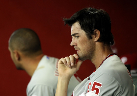 Hamels_chin_3_medium