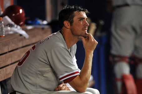 Hamels_chin_5_medium