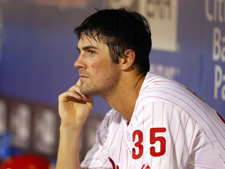 Hamels_chin_6_medium