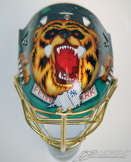 Top_rask_mask_medium