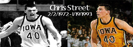 Chris-street-rip_medium