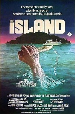 The-island_medium
