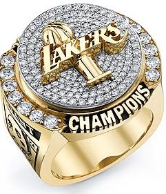Lakers_championship_ring_2009_medium