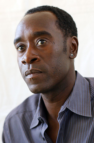 Don-cheadle_medium