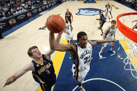 72849_indiana_pacers_v_memphis_grizzlies_medium