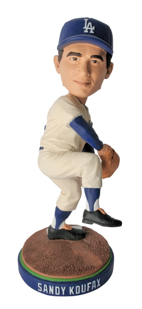 Sandy-koufax-bobblehead_medium