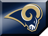 Rams_icon_medium