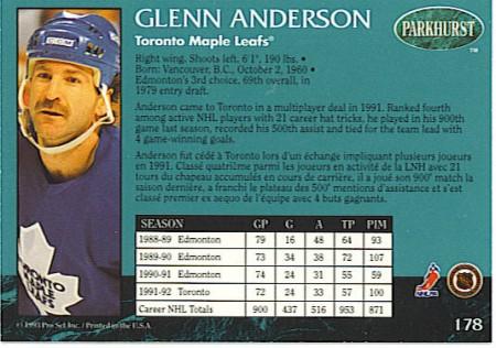 Andersong922_medium
