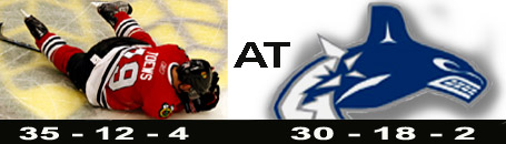 Canucks_preview_image_copy_medium