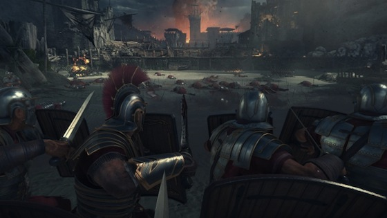 Ryse_son_of_rome_1_650_thumb