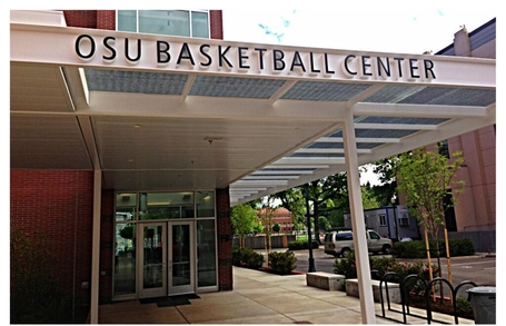 Osu_basketball_center_entrance_medium