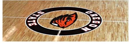 Osu_basketball_center_court_medium