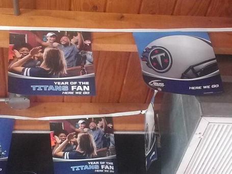 Titansfan_medium