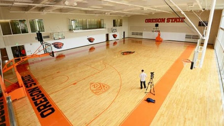 Osu_mens_court_medium