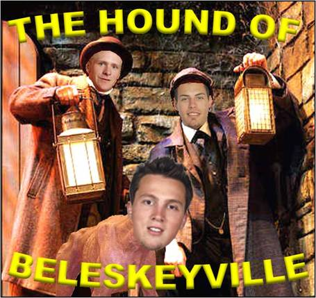 Houndofbeleskeyville_medium