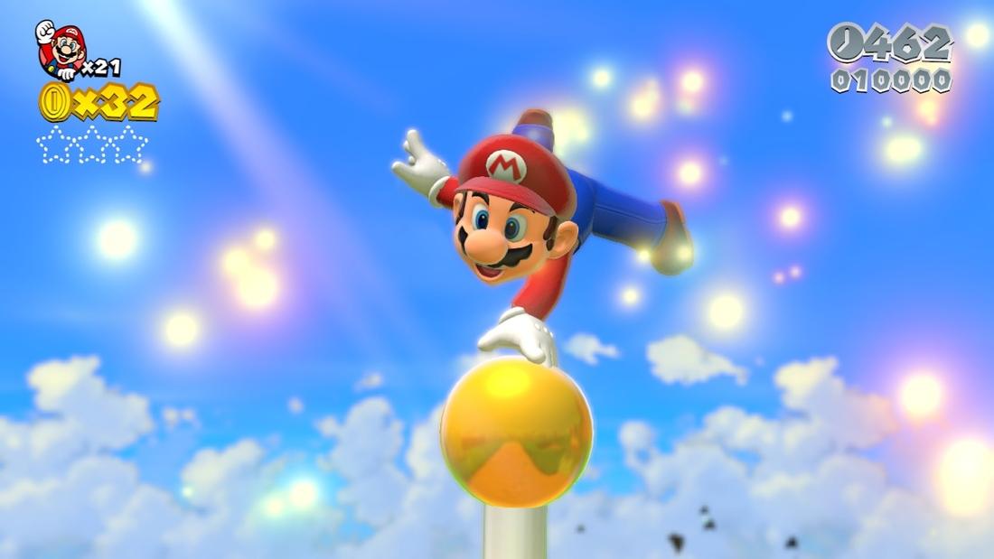 Mario_goalpost