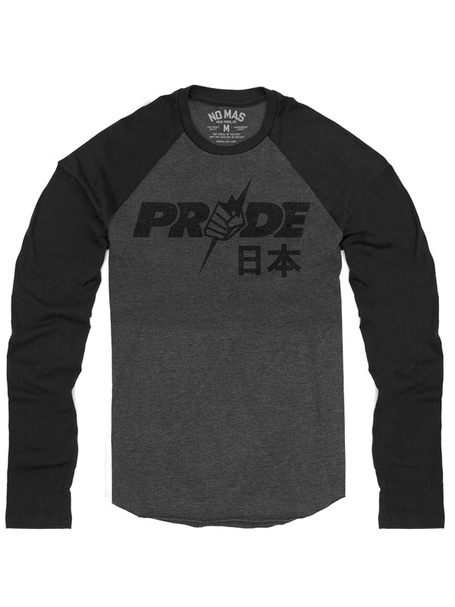 Pride-japan-raglan_medium