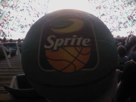 Sprite_ball_medium