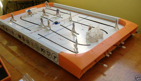 Tablehockey2_medium