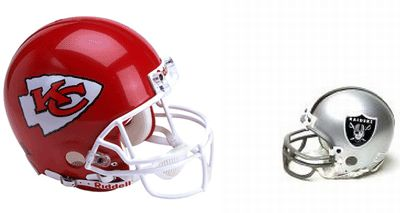 Chiefs_v_raiders_helmets_medium